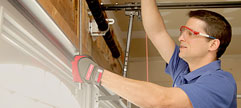 Affordable Garage Door Repair